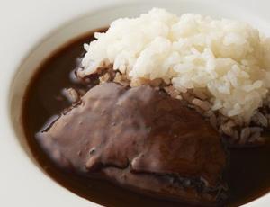 photo_dinner_viandes3